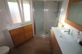5 Bedroom 2 Bathroom Villa (7)