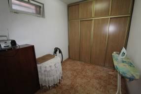 5 Bedroom 2 Bathroom Villa (14)