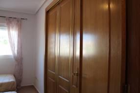 3 Bedroom 2 Bathroom Corner House (11)