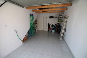 Link Detached Villa with Garage (12)