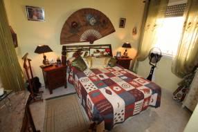 Cozy and quiet villa in Ciudad de Quesada (7)