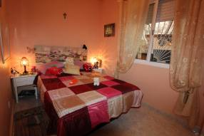 Cozy and quiet villa in Ciudad de Quesada (8)