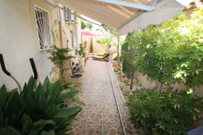 Cozy and quiet villa in Ciudad de Quesada (15)