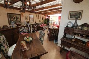 Cozy and quiet villa in Ciudad de Quesada (6)