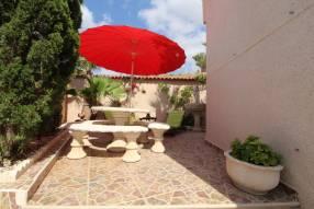 Cozy and quiet villa in Ciudad de Quesada (18)