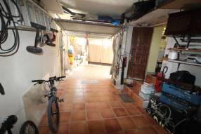 Cozy and quiet villa in Ciudad de Quesada (19)