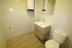Modern renovated apartment in El Altet (5)