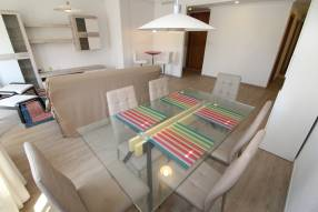 Modern renovated apartment in El Altet (2)