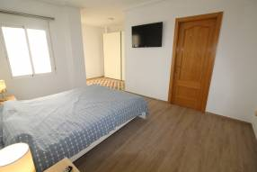 Modern renovated apartment in El Altet (7)