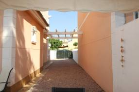 A Well Presented House In Puerto Marino, Gran Alacant (4)