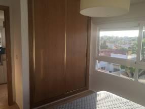 One Bedroom Apartment (6)