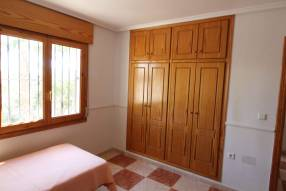 Beautiful Detached property in Ciudad de Quesada (20)