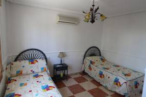 Beautiful Detached property in Ciudad de Quesada (17)