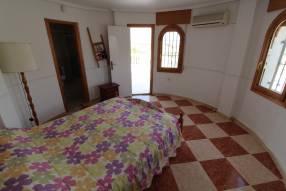 Beautiful Detached property in Ciudad de Quesada (22)