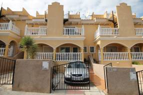 Two bedroom Montemar townhouse (0)