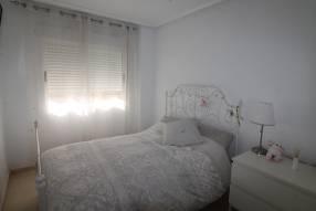 Attractive Corner Apartment (1)
