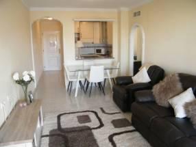 Penthouse Apartment in Algorfa (3)