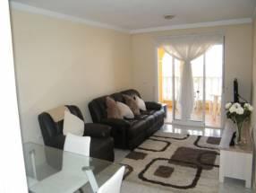Penthouse Apartment in Algorfa (6)
