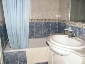 Penthouse Apartment in Algorfa (9)