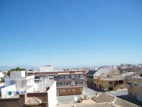 Penthouse Apartment in Algorfa (12)