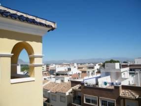 Penthouse Apartment in Algorfa (5)