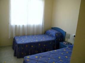 Penthouse Apartment in Algorfa (10)