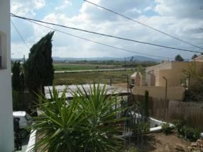 Detached Villa in Redovan (12)