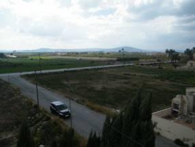 Detached Villa in Redovan (16)