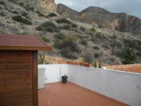 Detached Villa in Redovan (14)