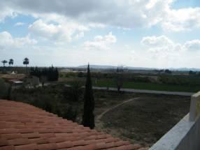 Detached Villa in Redovan (15)