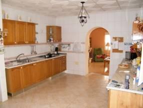 Detached Villa in Benejuzar (2)