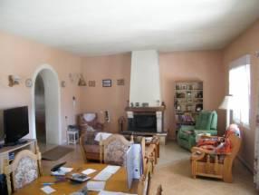 Detached Villa in Benejuzar (1)
