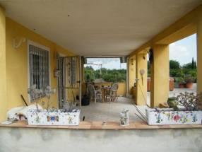 Detached Villa in Benejuzar (13)