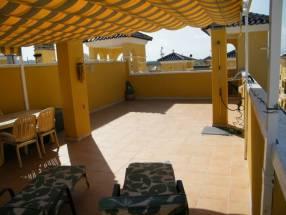 Apartment in Algorfa (15)