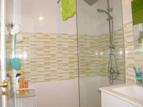 Ground Floor Apartment in Algorfa (7)