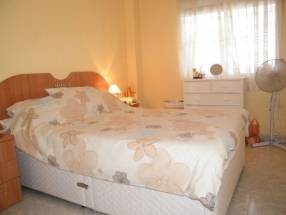 Ground Floor Apartment in Algorfa (8)
