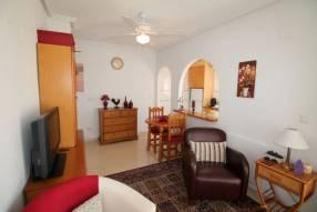 Apartment in Algorfa (6)