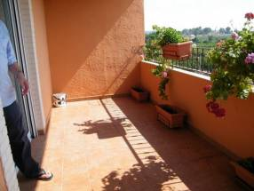 Townhouse in Jacarilla (9)