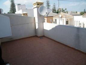 Townhouse in Jacarilla (17)