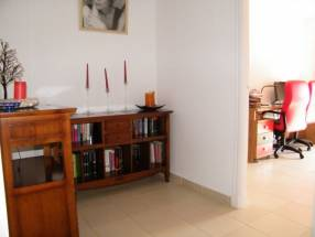 Townhouse in Jacarilla (6)