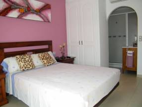 Townhouse in Jacarilla (10)