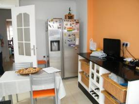 Townhouse in Jacarilla (5)