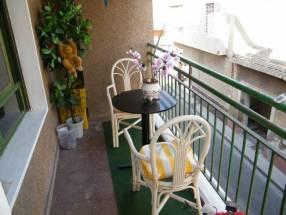 Apartment in Benejuzar (6)