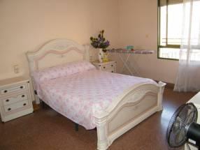 Apartment in Benejuzar (4)