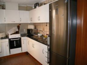 Apartment in Benejuzar (3)