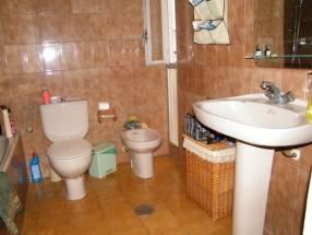 Apartment in Benejuzar (9)