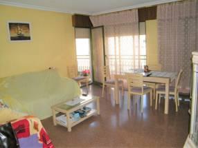 Apartment in Benejuzar (2)