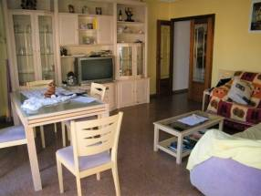 Apartment in Benejuzar (1)