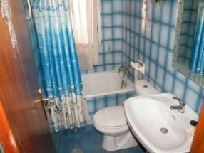 Apartment in Benejuzar (7)