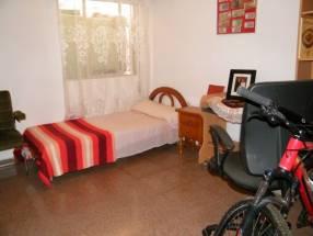 Apartment in Benejuzar (10)